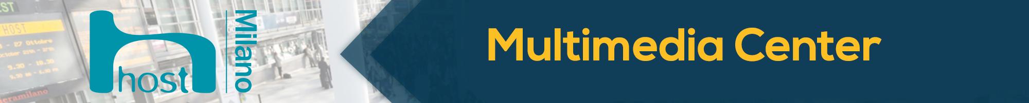 Host-Banner-Multimedia-Center