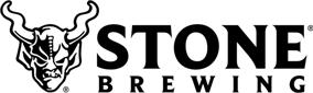 stone-logo